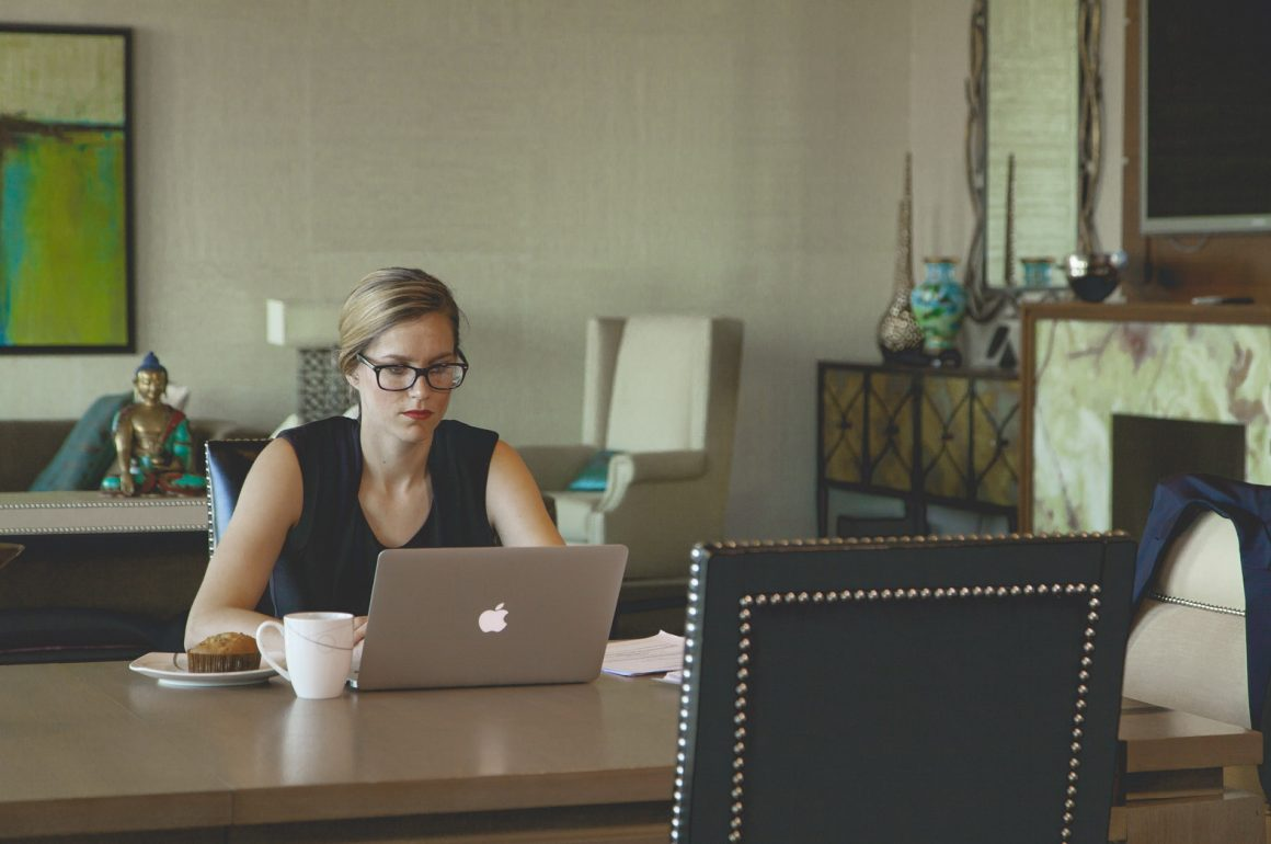How to Get the Most Out of Hiring Remote Workers