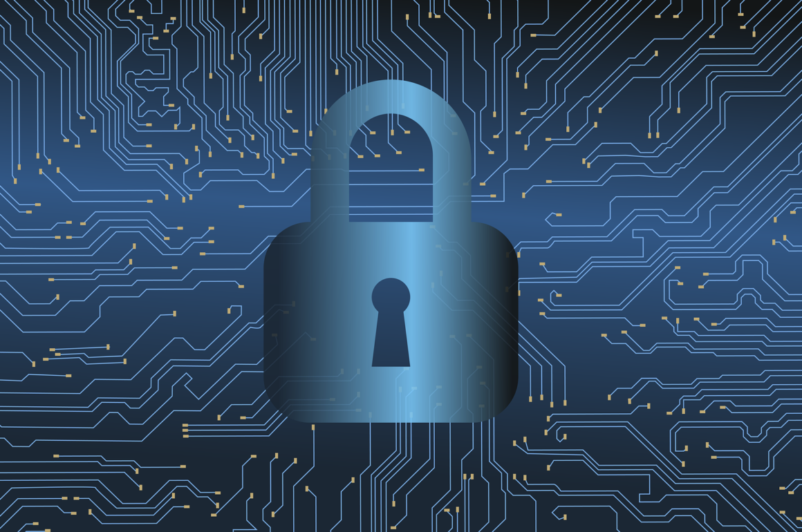 Why You Should Make Cybersecurity Top Priority Investment