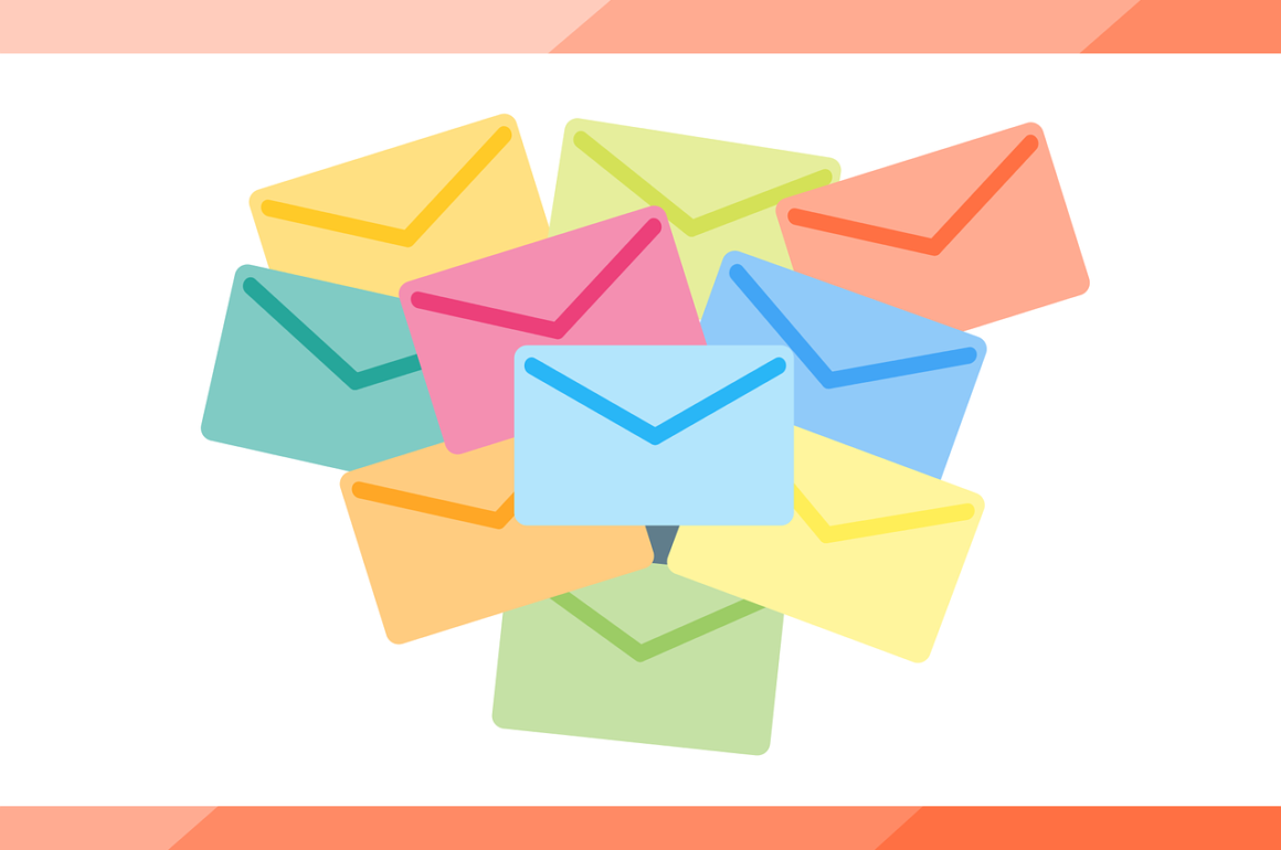 BENEFITS OF USING AUTOMATED EMAIL MARKETING TO GROW A BUSINESS